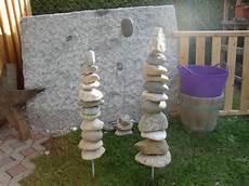 loch in stein bohren hab mein kiesbeet umdekoriert mein sch 246 ner garten forum