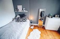 H 252 Bsches Zimmer In Hamburg 1 Nices Zimmer M 246 Bliert 12 Qm