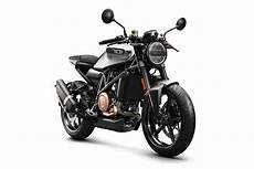 Husqvarna 701 Vitpilen - husqvarna vitpilen 701 2018 on review specs prices mcn