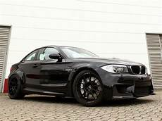 1er bmw m 2013 bmw 1er m coupe e82 pictures information and