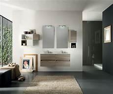 ciciriello bagni blue mobili bagno un with blue mobili bagno