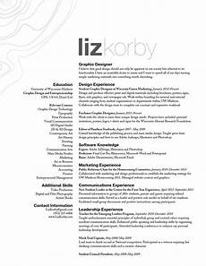 art director resumes powered by squarespace graphic design resume graphic designer resume