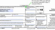 what is a form 1098 t what you need to know about the 1098 t tax form adjustment the albion college pleiad online