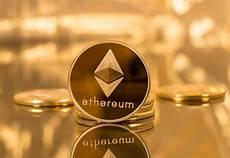 investir crypto monnaie 2018 les crypto monnaies prometteuses en 2018 monsieur cr 233 dit