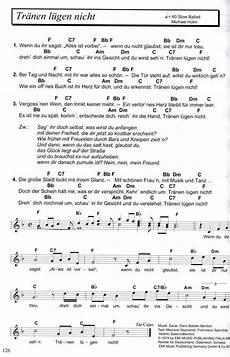am tag als conny kramer starb text 140 deutsche schlager der 70er und 80er jahre keyboard