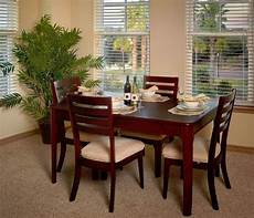 home office furniture jacksonville fl jacksonville fl furniture rentals inc