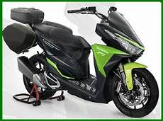 Modifikasi Vario 125 Terbaru by Gambar Modifikasi Motor Honda Vario 125 Terbaru Modif10
