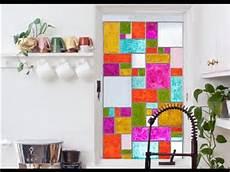 Küchen Ideen Selber Machen - fenster dekorieren k 252 che deko selber machen ideen diy