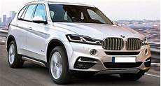 2020 next bmw x5 suv 2020 bmw x5 and x5m price specs and release date twenty