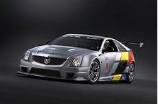 cts race cars cadillac cts v coupe scca race car