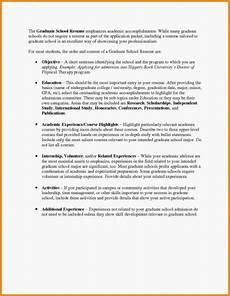 73 new stock of sle resume academic achievements exles resume templates sle resume