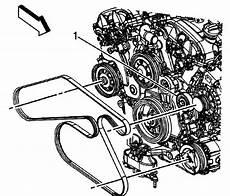 2007 chevy trailblazer engine diagram engine diagram 7 suzuki xl7 quattro engine diagram 7 suzuki xl7 quattro engine diagram 2007