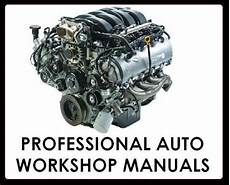 motor auto repair manual 2010 jaguar xf engine control jaguar xf 2008 2009 repair manual service wiring diagrams downlo