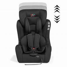 baby vivo kindersitz autositz mit isofix ben 9 36 kg