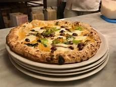 pizzeria leggera pavia pizzeria marghe un concentrato di bont 224 e di vita