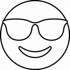 Emoji Malvorlagen Gratis Emoji Coloring Pages Ideas To Express Your Feeling