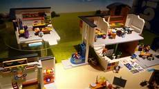 Playmobil Ausmalbilder Schule Neu 2018 Playmobil Die Gro 223 E Schule 9453 9454 9455 9456