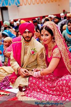 Sikh Wedding Ideas sikh wedding a deeply meaningful ceremony india s