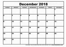 Malvorlagen Excel Realmente Esto Kalender 2019 Excel Kw