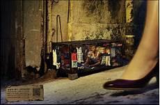community gabbia persone in gabbia ad hong kong cinaoggi magazine sulla cina