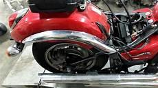 used kawasaki motorcycle parts 2007 kawasaki vn 900 vulcan used motorcycle parts for sale