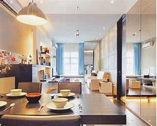Home Decor Ideas Small Apartment apartment decorating ideas with low budget