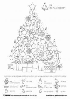 27 besten weihnachten bilder auf grundschulen