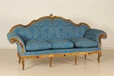 divani d epoca sedie poltrone divani divano