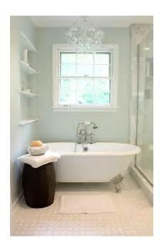 kitchen bathroom ideas 30 wonderful ideas and photos of most popular bathroom