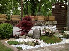 petit jardin zen japonais gardening for trees plants creating a japanese zen