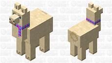 the angry llama minecraft story the llama from minecraft story mode minecraft mob skin