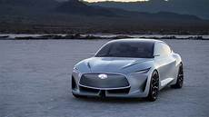 2018 Infiniti Q Inspiration Concept 4k 2 Wallpapers
