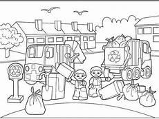 lego duplo malvorlagen lego duplo coloring pages coloring pages lego duplo lego
