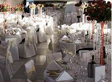wedding decor for sale toowoomba majestic diy weddings and events in toowoomba qld wedding supplies truelocal