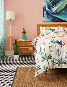 les meilleures couleurs de peinture pour chambre 224 coucher