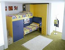 Two Boys Bedroom Ideas For Small Rooms by Best Bunk Beds Cool Bunk Beds
