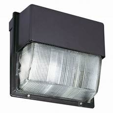 lithonia lighting bronze outdoor integrated led 5000k wall light twh led 30c 50k the home