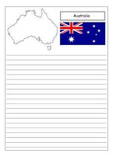57 best around the world australia images pinterest australian art for kids aboriginal