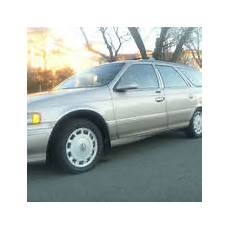 old car manuals online 1990 mercury sable windshield wipe control 1990 mercury sable ls wagon 4 door ultra low mile garaged mint rare condition for sale photos