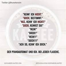 Schwarzerkaffee Spr 252 Che Humor Happy