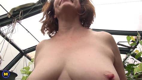 Satisfyer Porn