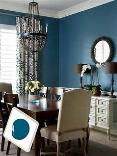 best colors for dining room drama paint ideas dining room dining room