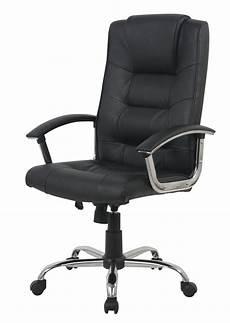computer stuhl schwarz computer stuhl b 252 rostuhl ashley m 246 bel drehstuhl