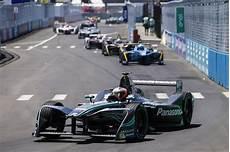 Formel E 2018 - nissan will join formula e for the 2018 season