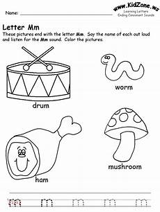 letter mm worksheets 23218 lend an ear april 2011