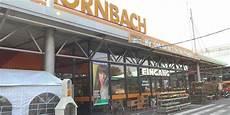 bau markt skimming hannover 140 baumarkt kunden an der kasse
