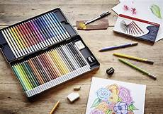 7 Best Oil Pastels Of 2019 Reviewed Top 9 Best Paper For Oil Pastels In 2019 For Beginners Pros