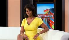 entertainment culture harris faulkner fox outnumbered