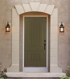 Door With by Therma Tru Launches Quot Color My Door Quot Contest And Sweepstakes