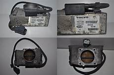 security system 2003 volvo c70 electronic throttle control volvo s60 s80 v70 throttle body electronic throttle module p nr 8644345